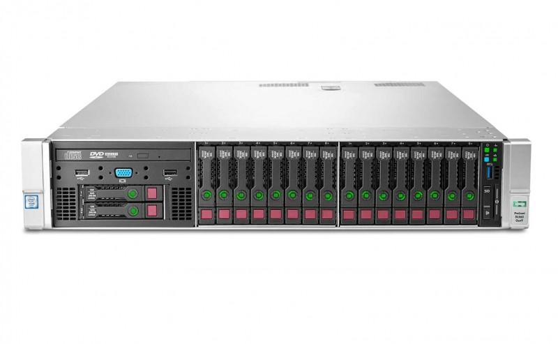 Сетевое оборудование Qtech QSC-SFP100GE-1550 SFP модуль 100 км, 1.25G, SM, 1550нм, 32 дБ, LC