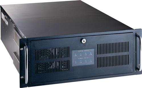 Advantech IPC-623BP-00XBE