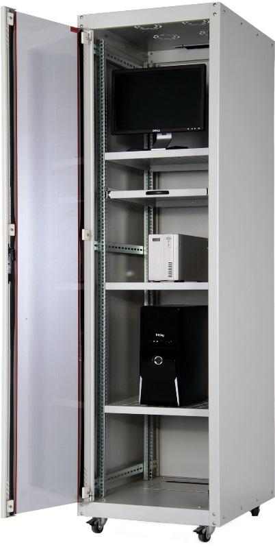 Коммутатор NETGEAR Managed L2 switch with CLI, 44GE+4SFP(Combo)+2xSFP+(10G) ports GSM7252PS-100EUS