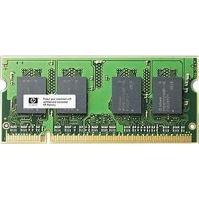Модуль памяти HP 631922-B21