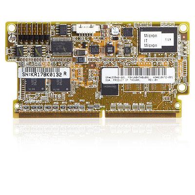 Модуль памяти HP 512MB Flash Backed Write Cache Upgrade for Kit SA P420/421