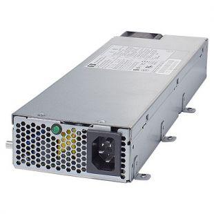 Блок питания Huawei Hot Plug Redundant Power Supply 460W Platinum (for Tecal servers)