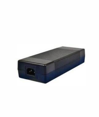 Адаптер питания для блока IDU-H RADWIN RW-9921-007X (90-240 В переменнтго тока на 48 В постоянного т