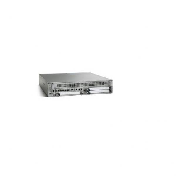 Cisco ASR1002-5G-HA/K9