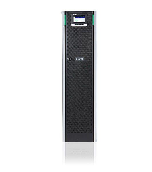 Eaton 93PS-15(20)-15-2x9Ah-LL-6