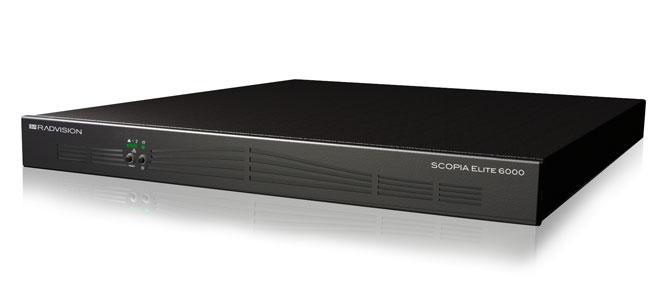 MCU обеспечивает: 10x1080p60 / 20x1080p30 / 20x720p60