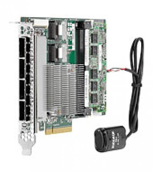 Контроллер HP 615418-B21