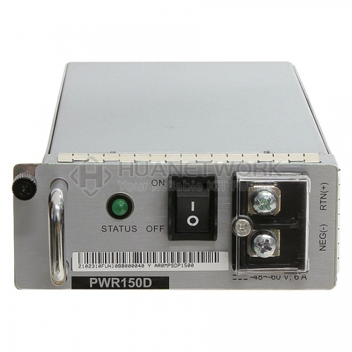AR0MPSAR15A ���� ������� Huawei 150W RPS Power Module