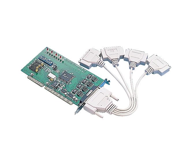 Батарейный модуль AEG Protect D. 2030 BP