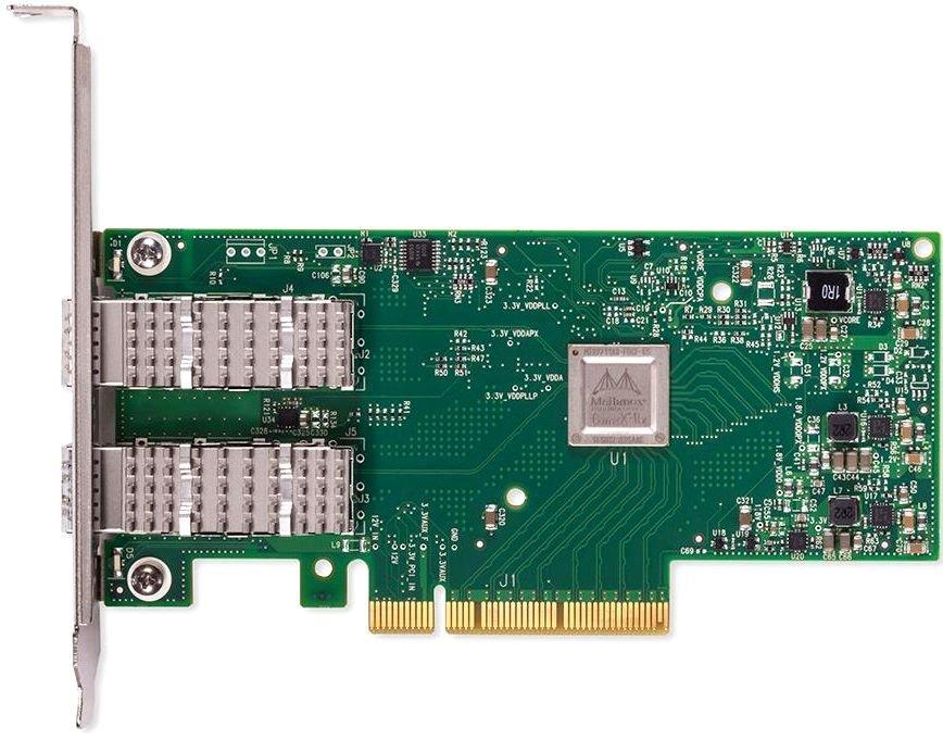 Сетевое оборудование Qtech QSC-SFP40GEW-1470 CWDM SFP модуль 40 км, 1.25G (TxP -5-2dBm, RxS-18dB) 1470нм
