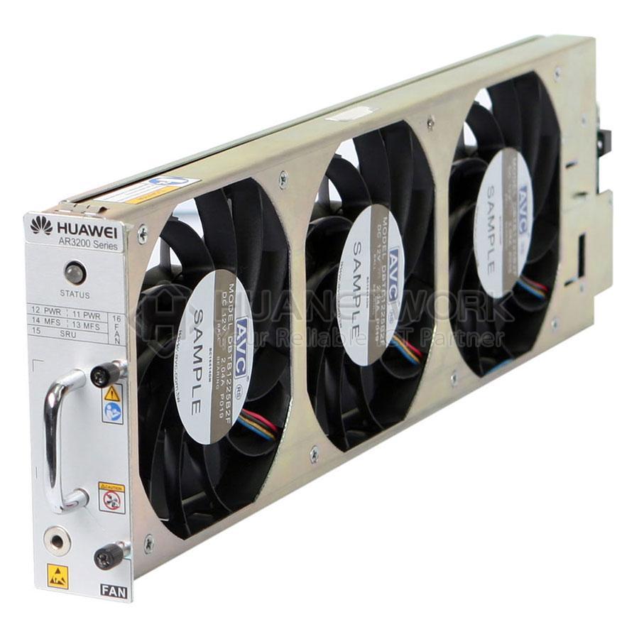 AR0MDF05A000 ���������� Huawei Fan Box For AR2240