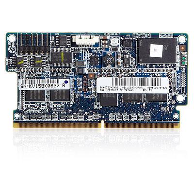 Модуль памяти HP 631681-B21