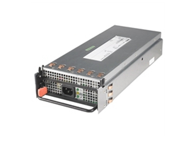 Блок питания DELL Hot Plug Redundant Power Supply 495W for R520 R620 R720