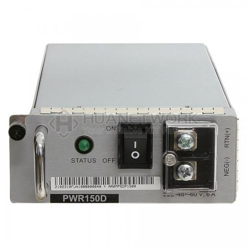 AR0MPSDP1500 ���� ������� Huawei 150W DC Power Module (AR0MPSDP1500)
