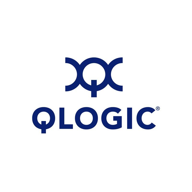 Комлект расширения Qlogic LK-5802-20G 20Gb stacking port speed upgrade. Changes speed of all four s