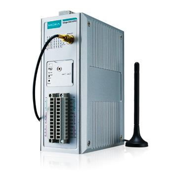 Процессор Fujitsu Intel Xeon E5-2640v2 8C/16T 2.00GHz 20MB, S26361-F3801-L200