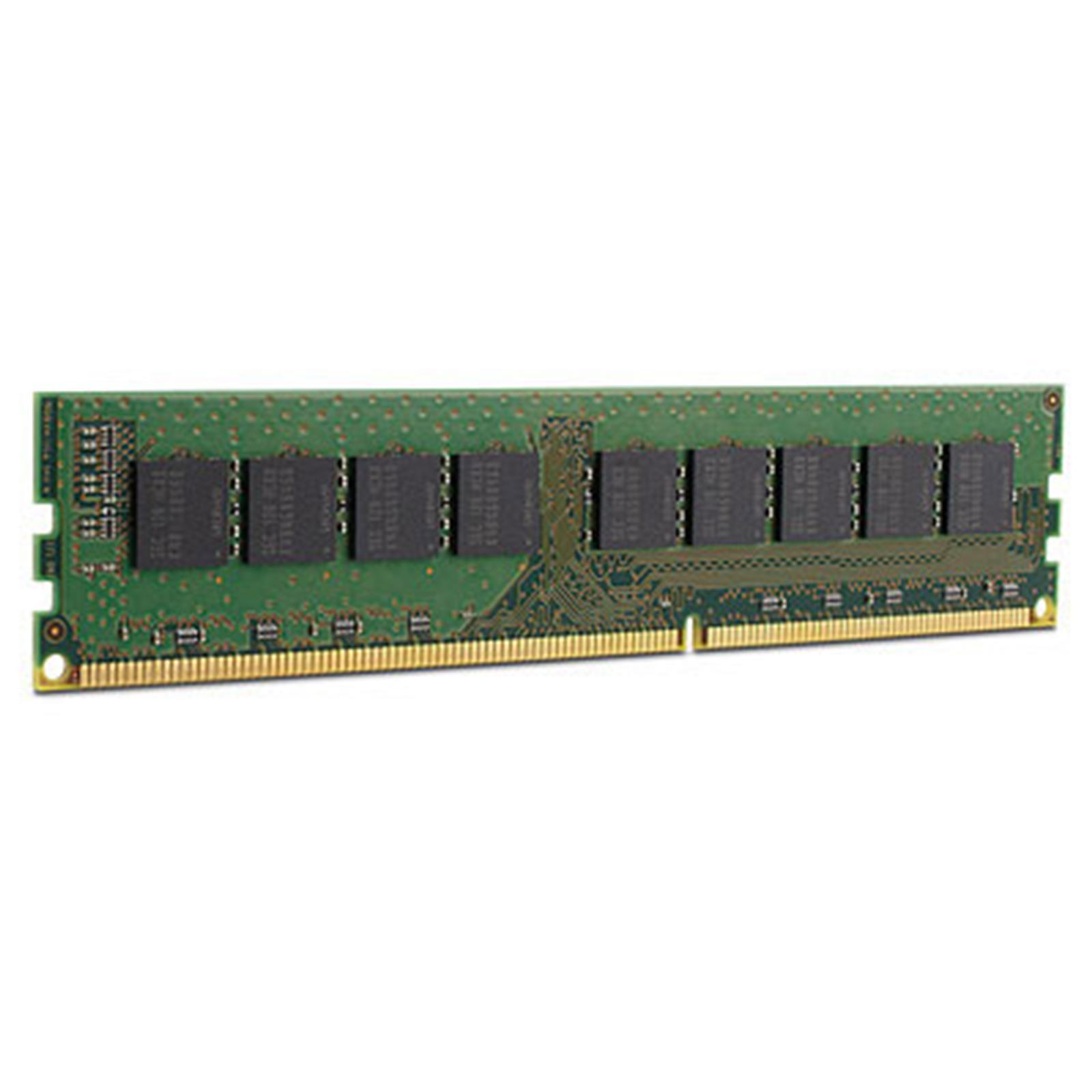 Модуль памяти HP 8GB (1x8GB)/669324-B21