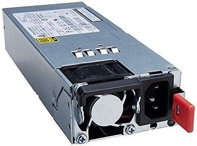4X20F28575 Блок питания ThinkServer Gen 5 750W Platinum Hot Swap Power Supply for RD650 RD550 TD350