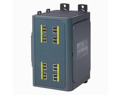 Сервер HP Proliant ML350e Gen8v2 E5-2420v2/470065-859