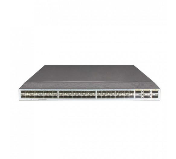 Huawei CE6851-48S6Q-HI-B