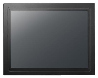 Advantech IDS-3210ER-23SVA1E