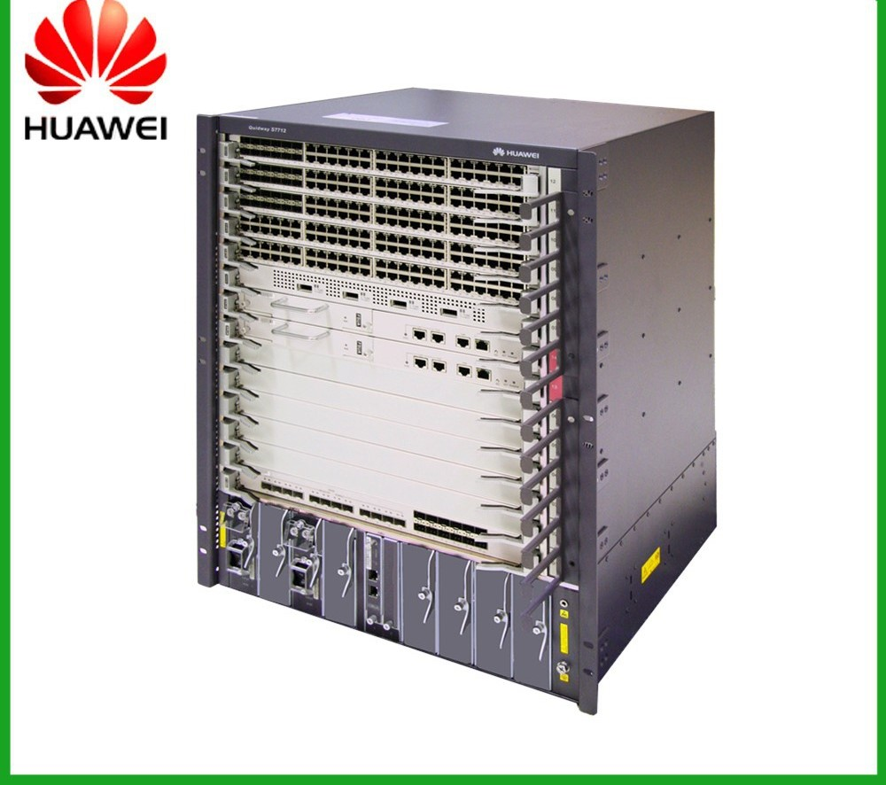 Huawei ET1D2SFUD000