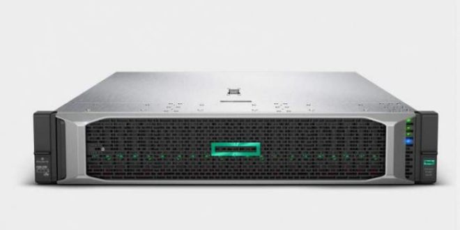 Коммутатор NETGEAR Managed L2 switch with CLI, 20GE+4SFP(Combo)+2xSFP+(10G) ports (including 16GE PoE and 8GE PoE+ ports) and 2 slots