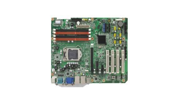Advantech PCM-4153F-L0A2E