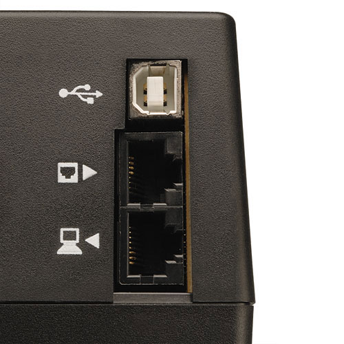 Контроллер Qlogic QLE8362-CU-SK 10Gb Dual Port FCoE & iSCSI CNA, x8 PCIe, no transceivers installed