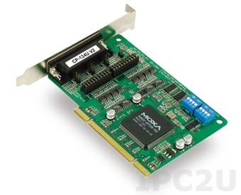 02310YGQ Процессор Huawei Intel Xeon E5-2450v2 (2.5GHz/8-core/20MB/8GT-s QPI/95W) processor option kit for