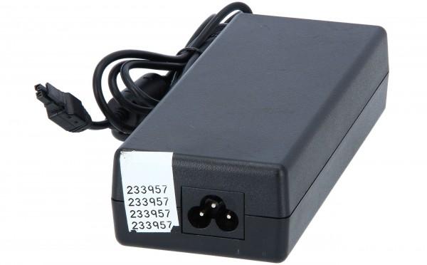 Allied Telesyn AT-SBx8112-12XR