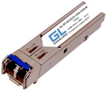 Сетевое оборудование Qtech QBM-P2S16FXOD2R1 Мульти-сервисный PDH Мультиплексор, 2Е1 + Fast Ethernet
