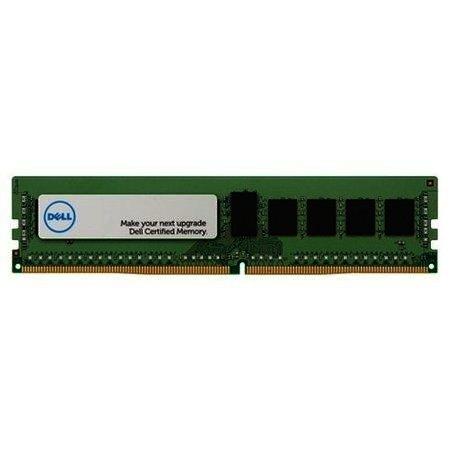 Сетевое оборудование Qtech QVI-2108 Шлюз 8 FXS+3 LAN+1 WAN SIP v. 2 G. 711, G. 729 A/B, G. 723, T. 38, D