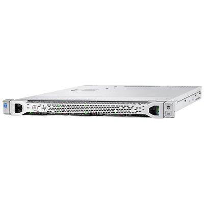 848736-B21 ������ HP Proliant DL360 Gen9 E5-2640v4/848736-B21