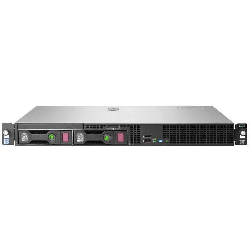 Сетевое оборудование Qtech QSC-SFP20G2E WDM SFP модуль 20 км, 2.5G, SM, WDM 1310Tx/1550Rx, LC