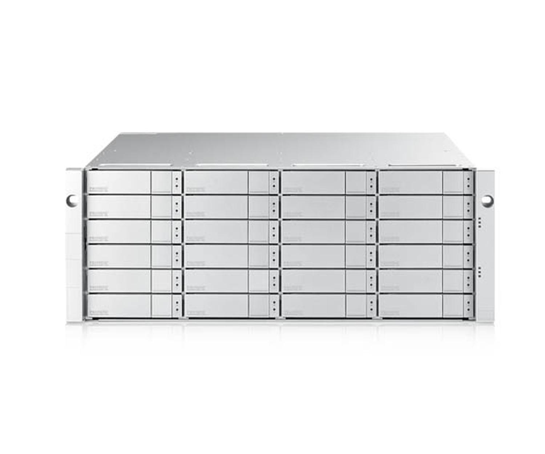 HP 690829-B21