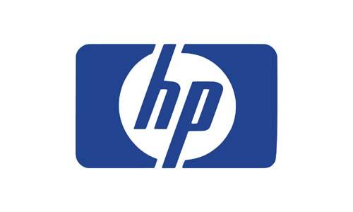 Комплект HP Redundant Enablement Kit for ML350e Gen8/664046-B21