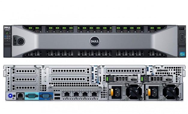 Процессор IBM ExpSell Intel Xeon Processor E5606 4C 2.13GHz 8MB Cache 1066MHz 80w/49Y3775