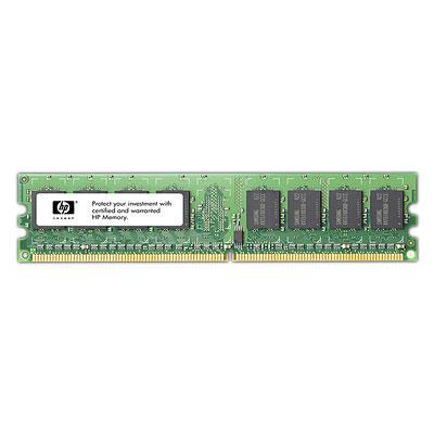 627812-B21 ������ ������ 16GB (1x16GB) 2Rx4 PC3L-10600 REG CAS-9 LP 627812-B21/632204-001/628974-08