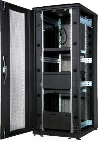 "Сетевое оборудование Qtech QVI-2132 Шлюз 32 FXS+1 LAN+1 WAN + """"2 lifeline"""" SIP v. 2, MGCP, H. 323 G."