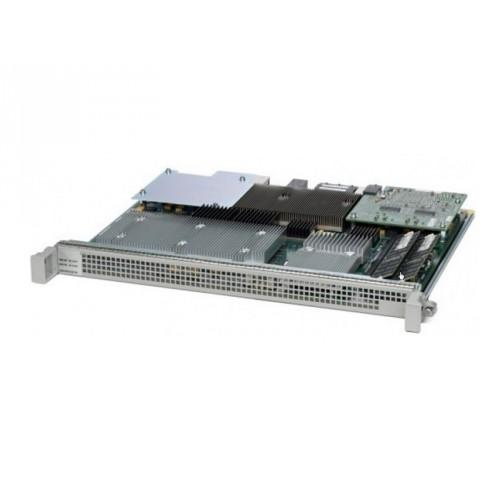 Cisco ASR1000-ESP10-N