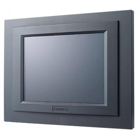 Advantech PPC-L106T-070-XE