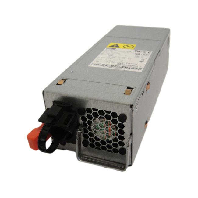 Блок питания IBM System x 460W Redundant Power Supply/94Y6236