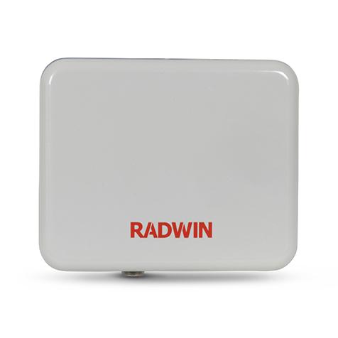 Система управления сетью RADWIN (RNMS) RW-9941-2024, версия PLATINUM с гарантией на срок 24 месяца