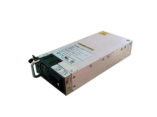 W2PSA0580 ���� ������� Huawei 580W AC power module