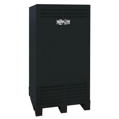 BP480V78 Tripp Lite Внешний блок батарей BP480V78 (для выбранных 3-фазных систем ИБП)