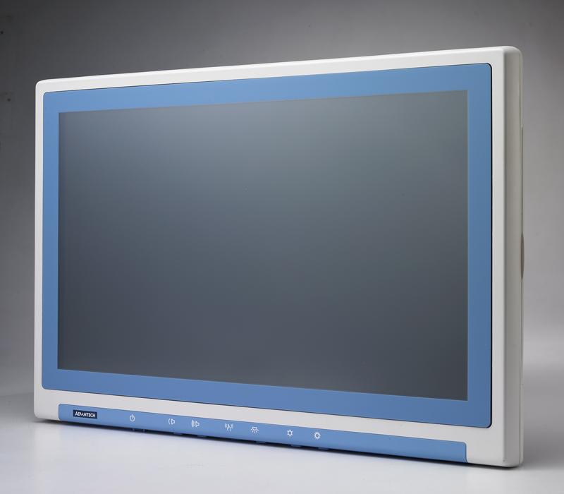 Advantech POC-W211-A11D-BTE