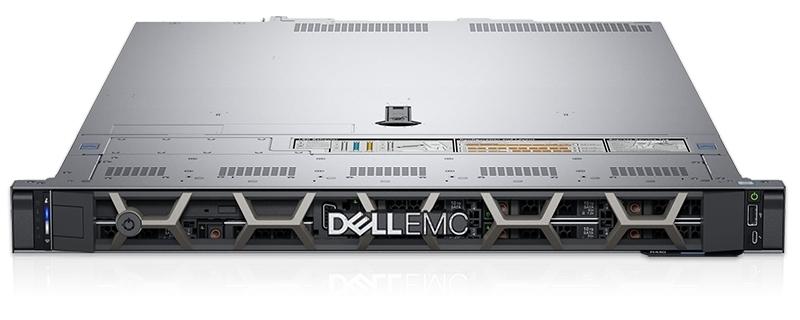 """Сервер Dell PowerEdge R720 210-39505-021rh Base2 (up to 8x2.5""""""""), no Proc, no Mem, no Contr, no HDD, no LOM, no PSU; iDRAC7 Enterprise,"""