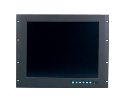 Advantech FPM-3060G-XAE
