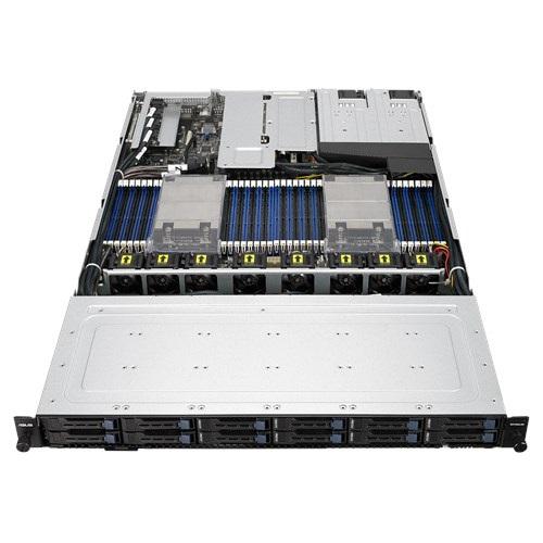 "ИБП AEG Protect D. 1000 1000ВА (900Вт)[PN: 6000008434], Тип VFI (Онлайн, двойное преобразование), Форм-фактор: 19"""" 2U [482.6x88x430,"